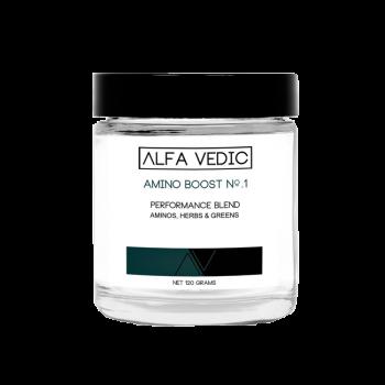 Amino Boost
