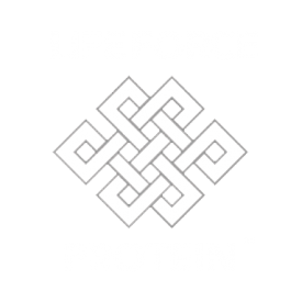 life-force-protein-logo-wht