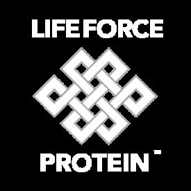 life-force-protein-logo-wht
