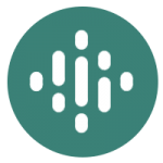 Alfacast Google Podcasts
