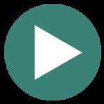 Alfacast YouTube